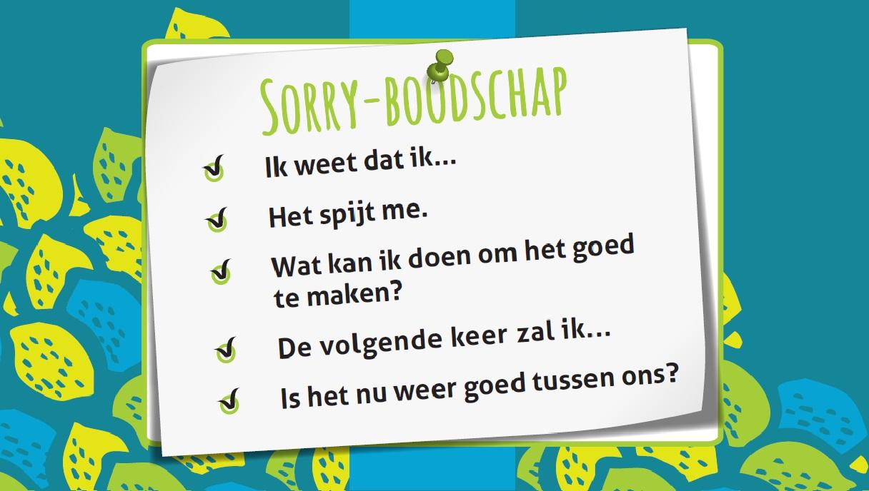 ... de gezamenlijke taal die de kinderen hebben geleerd in de klas levend: wonderwoordenwinkel.nl/leerkrachten