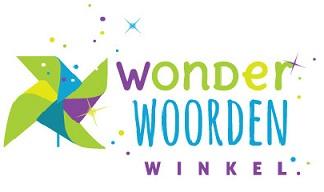 WonderWoordenWinkel