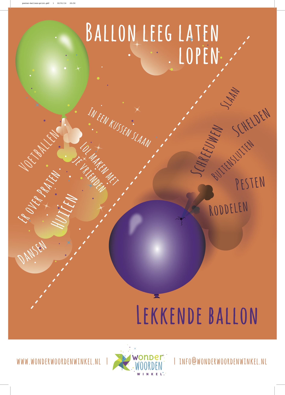 poster-balloon-print